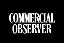 Apartment Developer Grabs $38M Construction Deal in Cincinnati